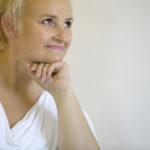 Suzana Pibernik, coaching, poslovni coaching, zasebni coaching